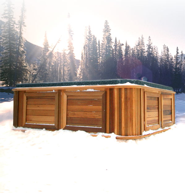 arctic-spas-hot-tubs-red-cedar-cabinets